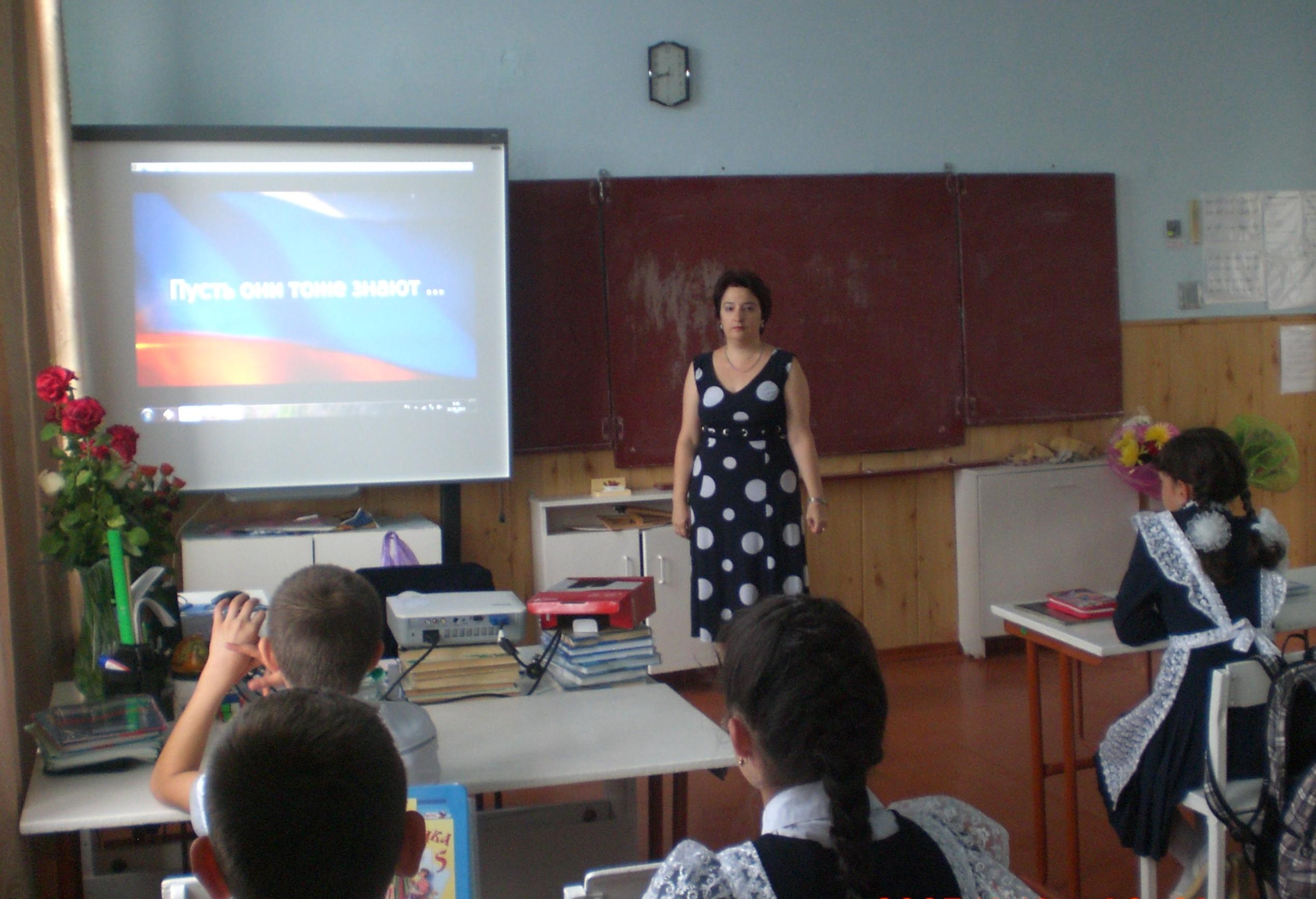презентация к уроку истории вторая мировая война